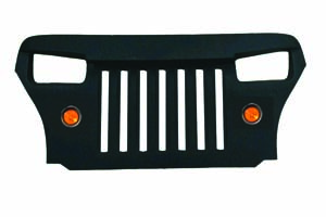 yj-angry-grille